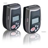 GPS и ГЛОНАСС мониторинг // GPS трекеры